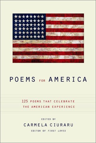 Download Poems for America ebook