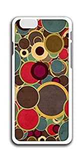 Custom made Case/Cover/ cool iphone 6 cases for guys - Red sunset