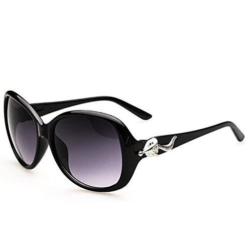 SnikFish-Fashion-Women-Elegant-Big-Box-Sunglasses