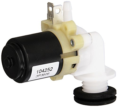 Trico 11-507 Spray Windshield Washer Pump-Pack of ()