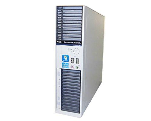 【超新作】 中古ワークステーション NEC E3-1280 Express5800/53Xg Xeon (N8000-638) Xeon E3-1280 3.5GHz/16GB B07CH13PZW/1TB/Quadro600 (NO-11138) B07CH13PZW, NEOLATINE WEB STORE:a0b51341 --- arbimovel.dominiotemporario.com