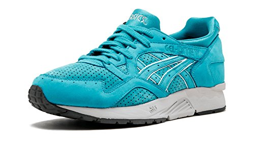 low shipping online ASICS Gel-Lyte 5 - US 10 discount pictures buy cheap explore cheap sale the cheapest from china cheap price SeMHub2v