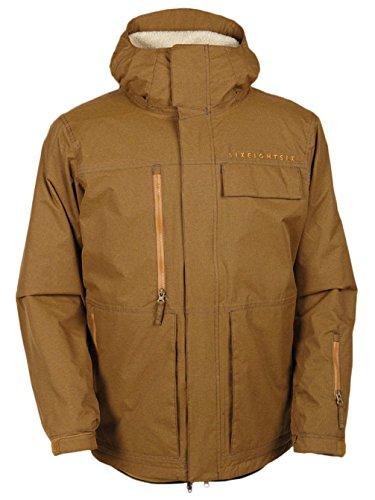 686 Smarty Jacket - 1