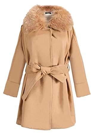 Fleece For Women