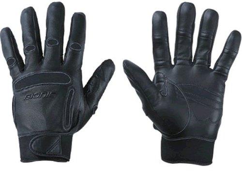 Bionic EQUES Womens Equestrian Gloves