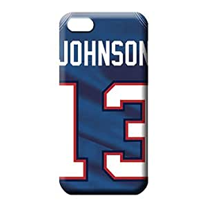 diy zhengiphone 5c Abstact High-end Hot Style mobile phone carrying cases buffalo bills nfl football