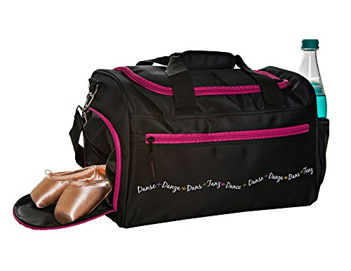 Bags For Dancers - 7