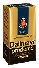Dallmayr prodomo 500g, 12er Pack