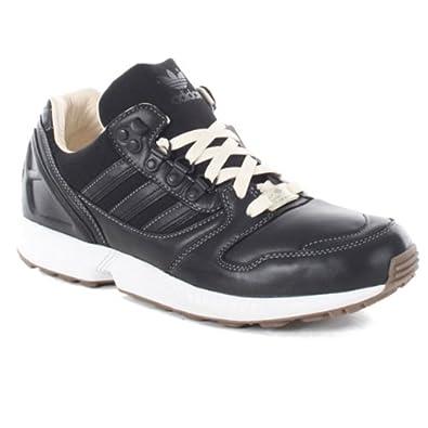 0468876060b8c Adidas ZX 8000 Black Black White Vapor 45  adidas Originals ...