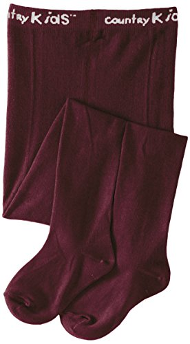 e587bbddca7 Country Kids Girls Luxury Cotton Tights  Amazon.co.uk  Clothing