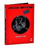 Oscar Meteor - Season One Collector