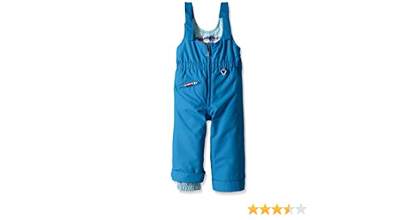 f04ee06937d7 Amazon.com   Obermeyer Girls Snoverall Pants   Sports   Outdoors