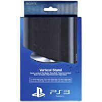 PlayStation 3 - Vertical Stand [M Chassis]