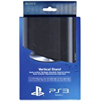 PS3 VERTICAL STAND M CHASSIS (