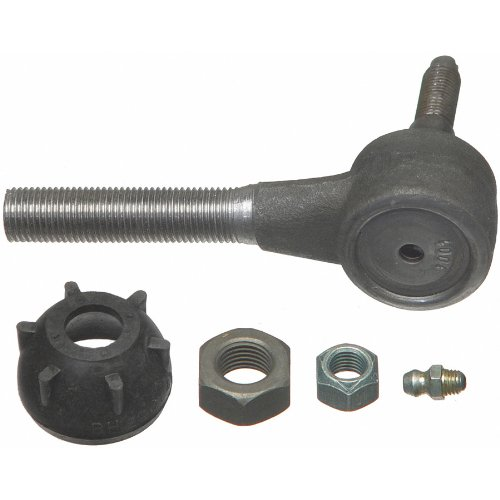 Rare Parts RP27210 Tie Rod End