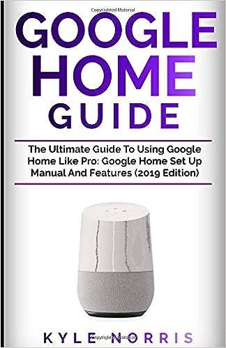 google hr manual