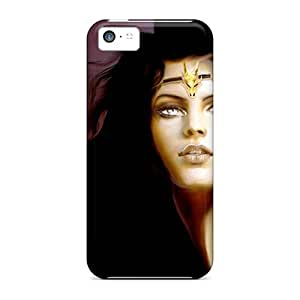 BreakFree Gothicaccalia Feeling Iphone 5c On Your Style Birthday Gift Cover Case