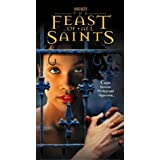 Anne Rice's Feast of All Saints