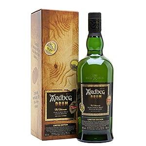Ardbeg Drum Whisky 46%