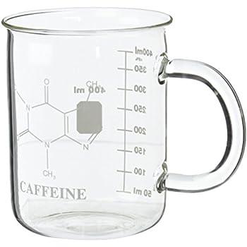 Beaker Coffee Mug Amazon
