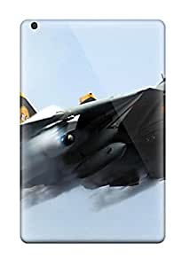 Ipad Mini/mini 2 TrlAFwU7530NsIHU Grumman F14 Tomcat F Man Made Aircraft Tpu Silicone Gel Case Cover. Fits Ipad Mini/mini 2