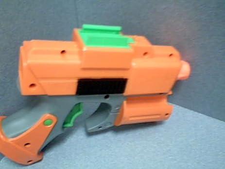 Mini 14 Tactical sling mount option-psycho-nerf-gun.jpg