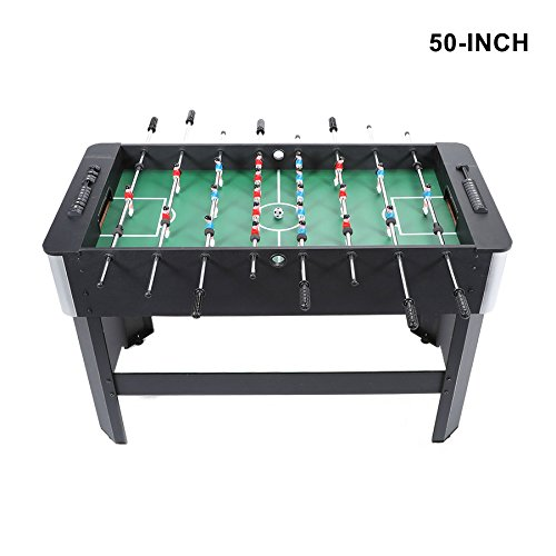 Most Popular Combination Table Games