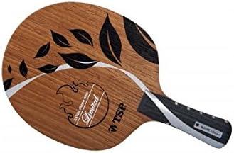 TSP Flature Off- Limited - Paleta de ping pong (madera)