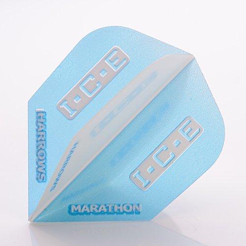 3-x-sets-harrows-darts-flights-ice-standard-blue