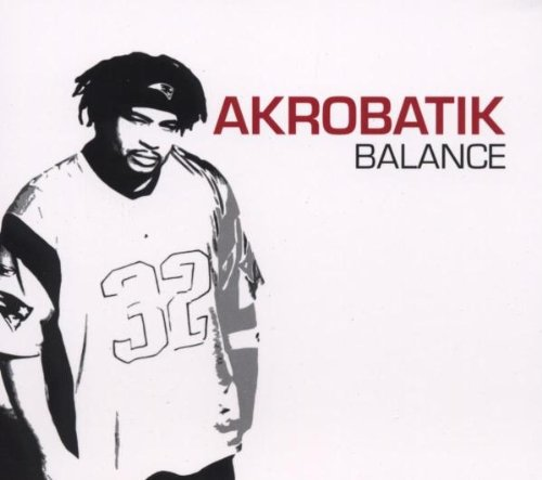 Akrobatik - The Hand That Rocks The Cradle Lyrics - Zortam Music