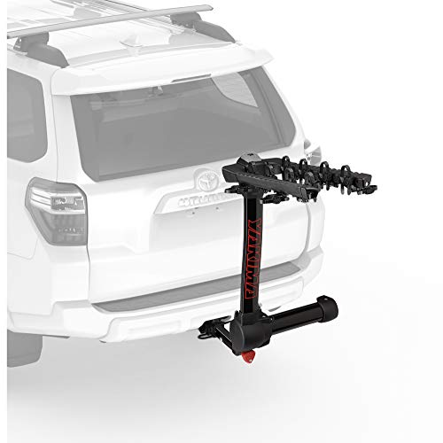 Apex Swing - Yakima - FullSwing Bike Mounting System