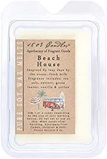 product image for 1803 Candles - Melters (Beach House)