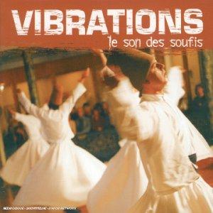 """Afficher """"Le son des soufis"""""""
