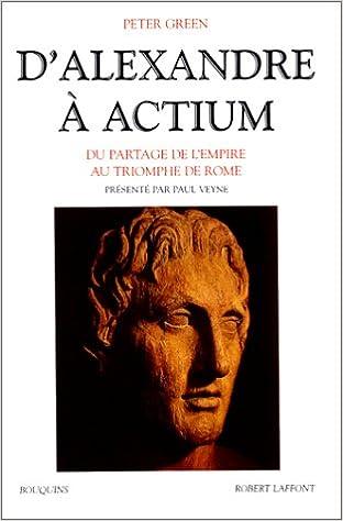 Grand Atlas de l'Antiquité grecque 419HXQTX5AL._SX310_BO1,204,203,200_