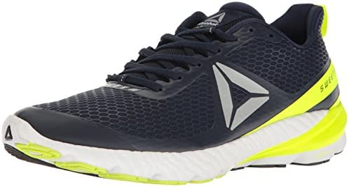 Reebok Men s Osr Sweet RD Running Shoe