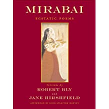 Mirabai: Ecstatic Poems