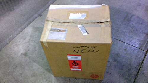 National Electronics M41krx599x, Crt Monitor, 17'' Screen, M41krx599x by NATIONAL ELECTRONICS