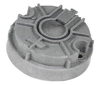 MSD 8467 Racing Rotor