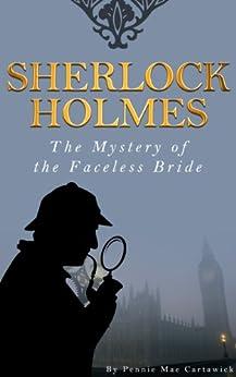 "A Critical Analysis on ""A study in Scarlet"" by Sir Arthur Conan Doyle"