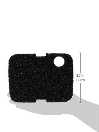 Penn-Plax-Cascade-7001000-GPH-Bio-Sponge