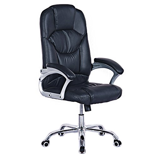 lscing-big-and-tall-300-lb-capacity-towering-high-back-pu-leather-executive-office-task-computer-cha