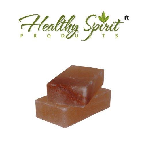 1-himalayan-crystal-salt-tile-brick-block-2-x-4-x-8