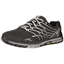 Merrell Bare Access GTX Trail Running Shoes - AW15 - 6.5