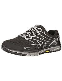 Merrell Women's Bare Access Trail Gore-Tex Trail Running Shoe