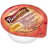 Benecalorie Cups 24 X 1.5oz Case **2 CASE SPECIAL*