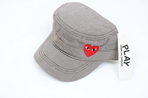 [New Love Heart Fashion Hat Trucker Cap Adjustable Size] (Trucker Girl Costume)