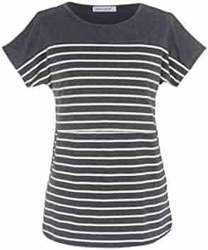 53c68bd4cf3ac Shopping 3 Stars & Up - Last 30 days - Maternity - Women - Clothing ...