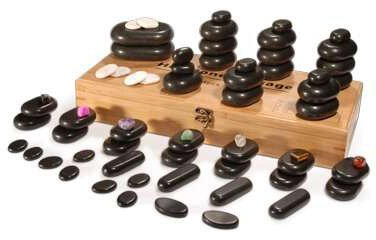 Massage-Hot-Stones-64pc-set-with-display-box