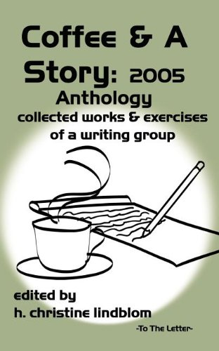 Download Coffee And a Story 2005 pdf