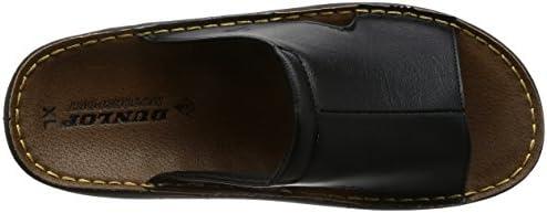 サンダル コンフォートサンダルS55 メンズ DCS55 ブラック 29 cm